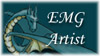 EMG Artist