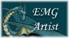 EMG Artist